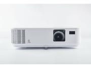 明光烁亮之美,NEC CR3030H全高清家用投影机体验评测