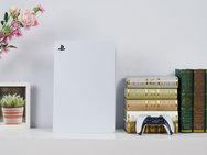 PlayStation 5国行体验 值得买!