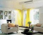 空调业彻底洗盘 六月份空调热门品牌报价