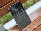做工强悍性能不俗 谷歌Nexus7二代到货