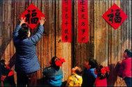 春节也要美美哒 时尚数码相机推荐