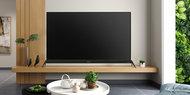 万元OLED来袭 十一智能电视新品盘点