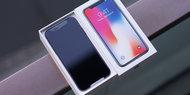 没有iPhoneX也不怕 这些全面屏手机同样值得购买