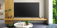 品质消费的选择 近期高端智能电视推荐