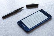 海信双屏手机A2 Pro:重新改变阅读习惯
