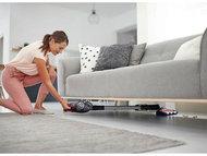 创新改变家居清扫 2018年主流品牌吸尘器盘点