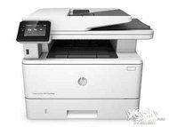 惠普M227FDW打印机最新报价2300元