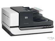 现货HP惠普N9120双面扫描仪18300元货到付款