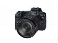 佳能EOS R今日活动特价9500元!今日最新价格优惠!点击