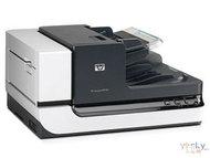 HP惠普N9120扫描仪17000元促销