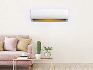空调用10年后有安全隐患?冬季买空调注意三点!