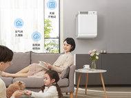 新风系统凭啥被消费者喜爱?它的优缺点你知道多少