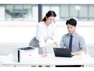 打印机使用进阶篇:从使用到管理有多难?仅一台设备之隔