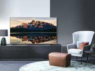 双11难以抵挡的超值!TCL智慧平板电视推荐