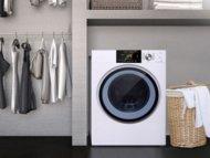 如何保障衣物卫生?除菌功能的洗衣机帮你轻松解决烦恼