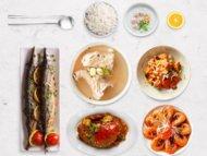 如何严防病从口入?养生达人:除了饮食健康还要做好碗筷消毒
