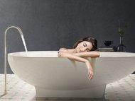 加热速度快还节能 四款用户好评度高电热水器推荐