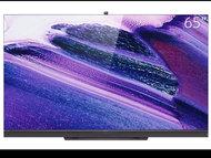 新鲜发布AI娱乐电视 创维65G71售价6999元