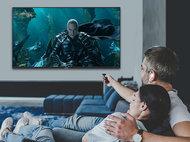从几千到几万元 高端电视和普通电视的价格差距在哪?