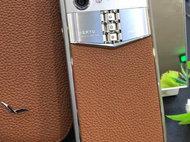 VERTU手机新款ASTER P北京威图手机专卖店特大优惠