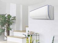 房屋的面积决定空调匹数?夏季选购空调注意这三点