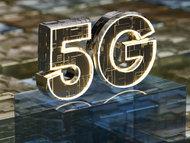 韩媒称韩国人用了一年多假5G