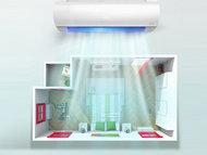 还在犹豫要不要换空调?这样的产品用完戒不掉