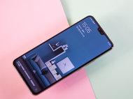 5G手机一定又厚又重?三款轻薄5G手机助你找回轻薄手感