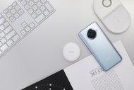 看颜值的时代里,OPPO的这几款手机满足颜粉所有的期待