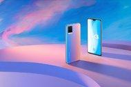 双十一买买买,最宜入手的新款5G手机抢到了吗?