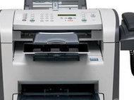 惠普 M1005黑白激光打印机一体机仅售1680元