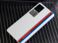 """""""买新不买旧""""定律!2021年新品手机推荐"""