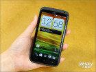 佳信通信HTC OneX 最新报价1250元