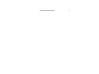 掌中书城 亚马逊 Kindle Paperwhite 2报899