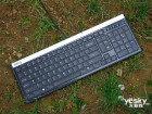 刀锋意志 明基精钢侠KX800键盘全网热销中