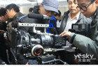 索尼NEX-FS700RH(18-200)最新报价45600元