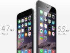 价格有优势 苹果iPhone6 plus仅8850