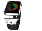 Apple Watch 38MM运动版现货热卖2800元