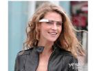 谷歌眼镜3代独家中文版仅售10600元