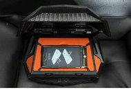 北京代理Lamborghini 88限量手机48800元