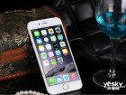 苹果手表运动版42MM最新报价仅4800元