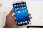 高端商务典范 华为Mate7手机特价促销2700元