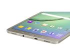 于无声处听惊雷  Galaxy Tab S2上市获盛赞