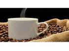 国际大牌德国美乐家全自动咖啡机双11促销