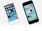 行货带官网正规发票 苹果5特价促销1099元