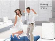德国费斯卡诺进口家用除湿机十大品牌