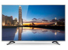 专业4K视频技术 海信大屏智能电视推荐