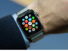 这不是一个人的江湖 热门智能手表编辑推荐