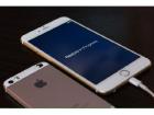 苹果6S PLUS 带正规发票最新报价4299元