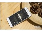 另类个性双屏幕手机有纪念意义手机2499元